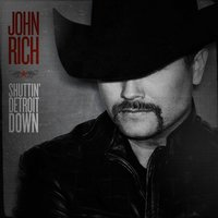 One For My Baby [And One More For The Road] — John Rich