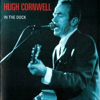 In The Dock — Hugh Cornwell