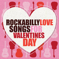 Rockabilly Love Songs for Valentine's Day — Buddy Holly