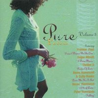 Pure Lovers Volume 3 — сборник