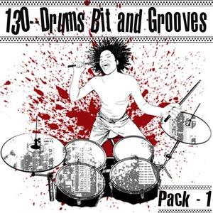 Stefano De Siena - 100 BPM - Grooves 9
