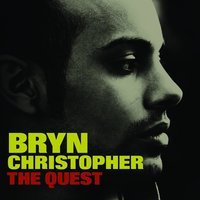 The Quest — Bryn Christopher