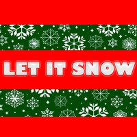 Let It Snow — сборник