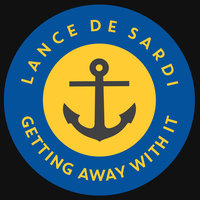 Getting Away With It — Lance Desardi, Lande DeSardi