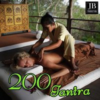 200 Tantra — Fly Project