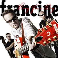 King For A Day — Francine