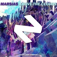 Above the Clouds — Marsias