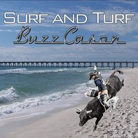 Surf And Turf — Buzz Cason
