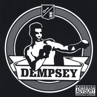 Dempsey Ep — Dempsey