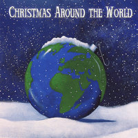 Christmas Around the World — Steve Barta