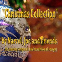 Christmas Collection — Narvel Felts, Bernie Early, Joe Keene, Jim Grubbs, Bob Boyd Sounds, Zylman