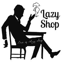 Best of Lazy Shop — Lazy Shop