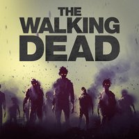 The Walking Dead (Intro Theme Song) — TV Theme Songs Unlimited, TV Themes, TV Sounds Unlimited, TV Themes, TV Theme Songs Unlimited, TV Sounds Unlimited