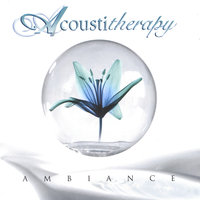Ambiance — Acoustitherapy