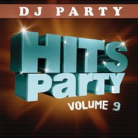Hits Party Vol. 9 — сборник