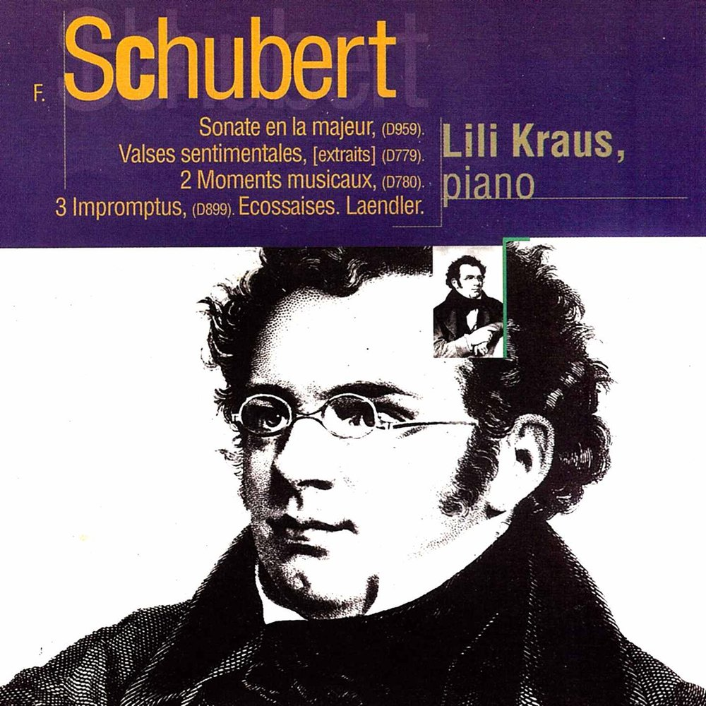 to what extent do schubert s songs Study 76 romantic period music flashcards from in schubert's song of that a one-movement orchestral composition based to some extent on literary or.