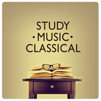Study Music: Classical — Reading and Studying Music