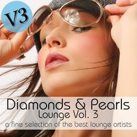 Diamonds & Pearls Lounge Vol.3 — сборник