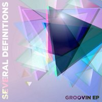 Groovin — Several Definitions