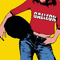 Galleon — Galleon