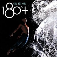 180°+ — Dicky Cheung