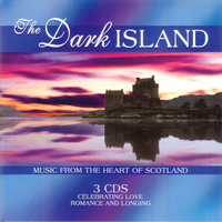 The Dark Island — The Scottish Fiddle Orchestra