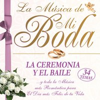 La Música de Mi Boda, Wedding Music — Wedding Favourites Orchestra