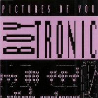 Pictures Of You — Boytronic