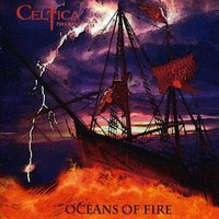Oceans of Fire — Celtica – Pipes Rock!, Celtica –Pipes Rock!