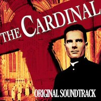 The Cardinal Opening Music — Jerome Moross