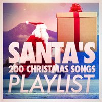 Santa's 200 Christmas Song Playlist — Георг Фридрих Гендель