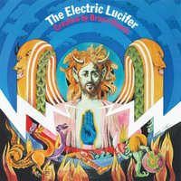 The Electric Lucifer — Bruce Haack