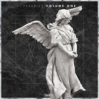 Parables Vol. One — Kastle