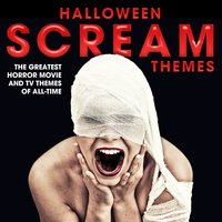 Halloween Scream Themes: The Greatest Horror Movie and Tv Themes of All-Time — Horror Movie Theme Orchestra