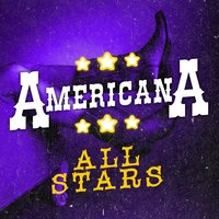 Americana All-Stars — American Country Hits, Country Pop All-Stars, Country Hit Superstars, American Country Hits|Country Hit Superstars|Country Pop All-Stars