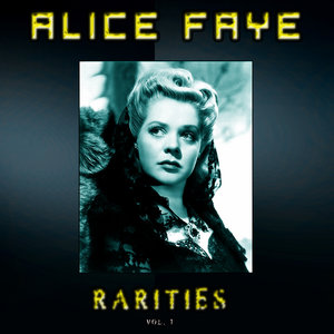 Alice Faye, Art Blakey and His Jazz Messengers - You Don't Know What Love Is