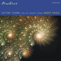Night Music — Victor Young