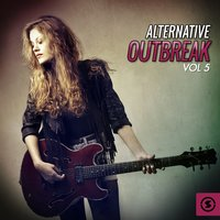 Alternative Outbreak, Vol. 5 — сборник