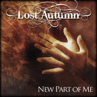 New Part of Me — Lost Autumn