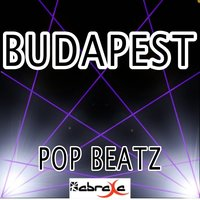 Budapest - Tribute to George Ezra — Pop beatz