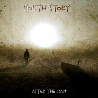 After the Rain — North Story