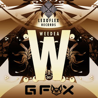 Weedea — G Fox
