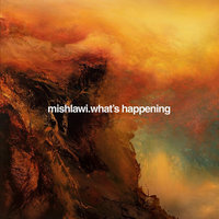 What's Happening — mishlawi