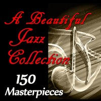 A Beautiful Jazz Collection — сборник