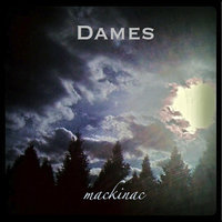 Mackinac — Dames