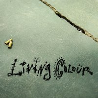 Who Shot Ya — Living Colour