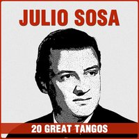 20 Great Tangos — Julio Sosa