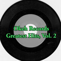 Okeh Records Greatest Hits, Vol. 2 — сборник