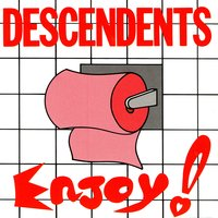 Enjoy! — Descendents