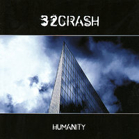 Humanity — 32Crash
